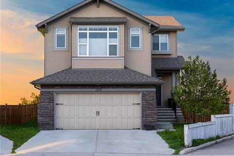 House for sale at 169 Brightonwoods Garden(s) Southeast Calgary Alberta - MLS: C4258016