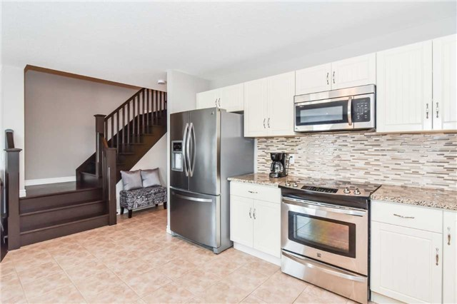 For Sale: 169 Couling Crescent, Guelph, ON | 4 Bed, 3 Bath House for $629,999. See 14 photos!