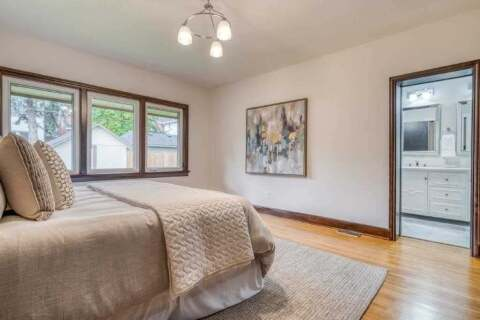 169 East Avenue, Kitchener | Image 2