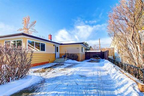 House for sale at 169 Fairview Dr Southeast Calgary Alberta - MLS: C4293094