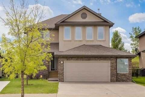 House for sale at 169 Heritage Lake Blvd Heritage Pointe Alberta - MLS: C4293050
