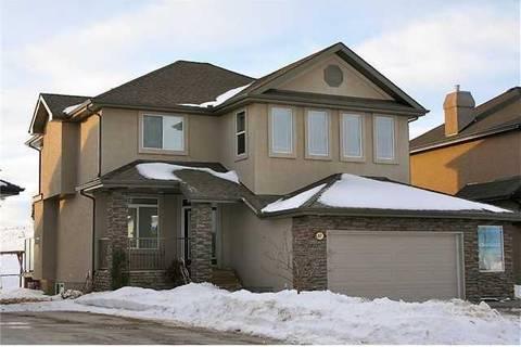 House for sale at 169 Heritage Lake Blvd Heritage Pointe Alberta - MLS: C4279816