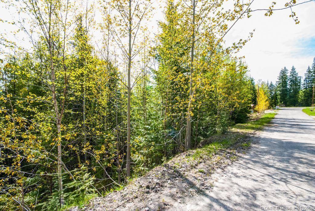 Home for sale at 0 Estate Cs Unit 169 Anglemont British Columbia - MLS: 10190668