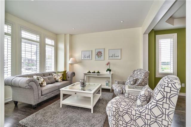 Sold: 169 Mcknight Avenue South, Hamilton, ON