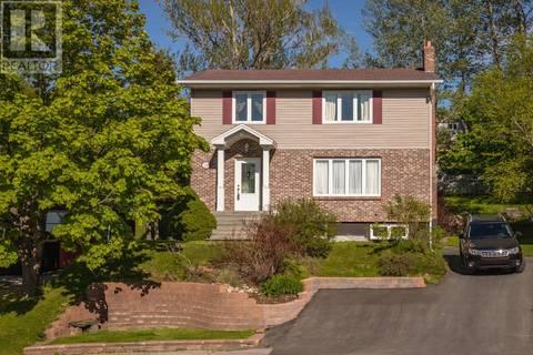 House for sale at 169 Reid St Corner Brook Newfoundland - MLS: 1193991