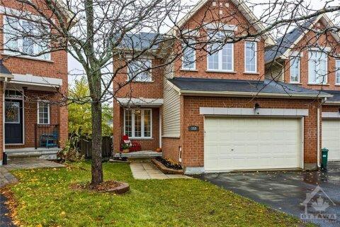 House for sale at 169 Saddlesmith Circ Ottawa Ontario - MLS: 1216637