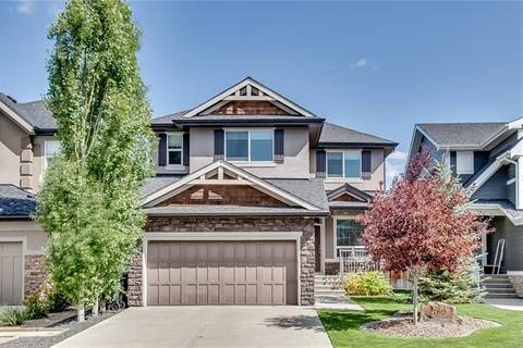 House for sale at 169 Valley Pointe Wy Northwest Calgary Alberta - MLS: C4292649