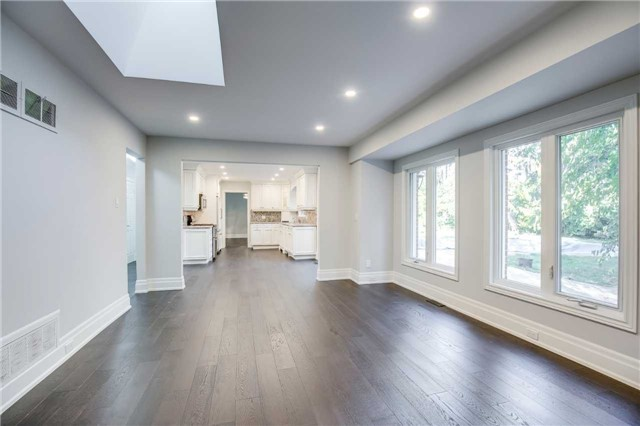 For Sale: 169 Wilder Drive, Oakville, ON | 4 Bed, 5 Bath House for $2,499,000. See 20 photos!