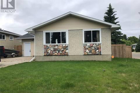 House for sale at 1691 106th St North Battleford Saskatchewan - MLS: SK763853