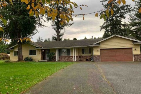House for sale at 16912 24 Ave Surrey British Columbia - MLS: R2517878