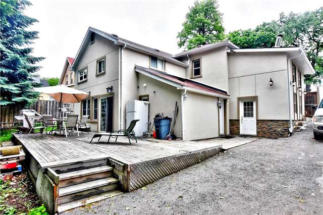 For Sale: 16916 Bayview Avenue, Newmarket, ON | 3 Bed, 2 Bath House for $979,900. See 16 photos!