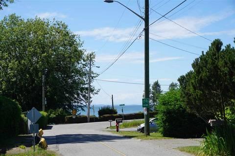 16921 0 Avenue, Surrey   Image 2