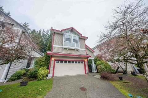 House for sale at 1693 Arbutus Pl Coquitlam British Columbia - MLS: R2482692