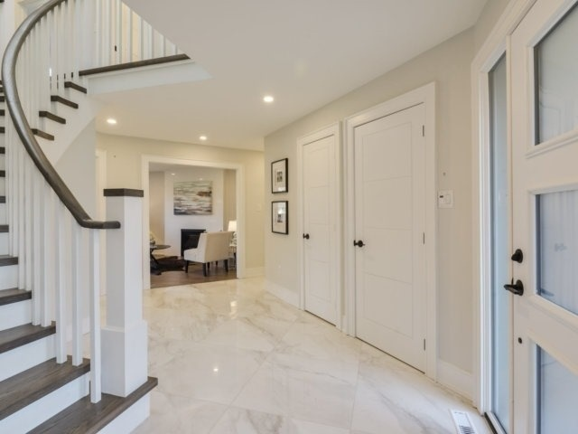 1693 Copseholm Trail, Mississauga — For Sale @ $1,498,000   Zolo.ca