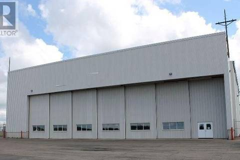 Commercial property for lease at 1695 Champlain St Dieppe New Brunswick - MLS: M117357