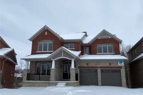 House for sale at 1695 Emberton Wy Innisfil Ontario - MLS: N4671894