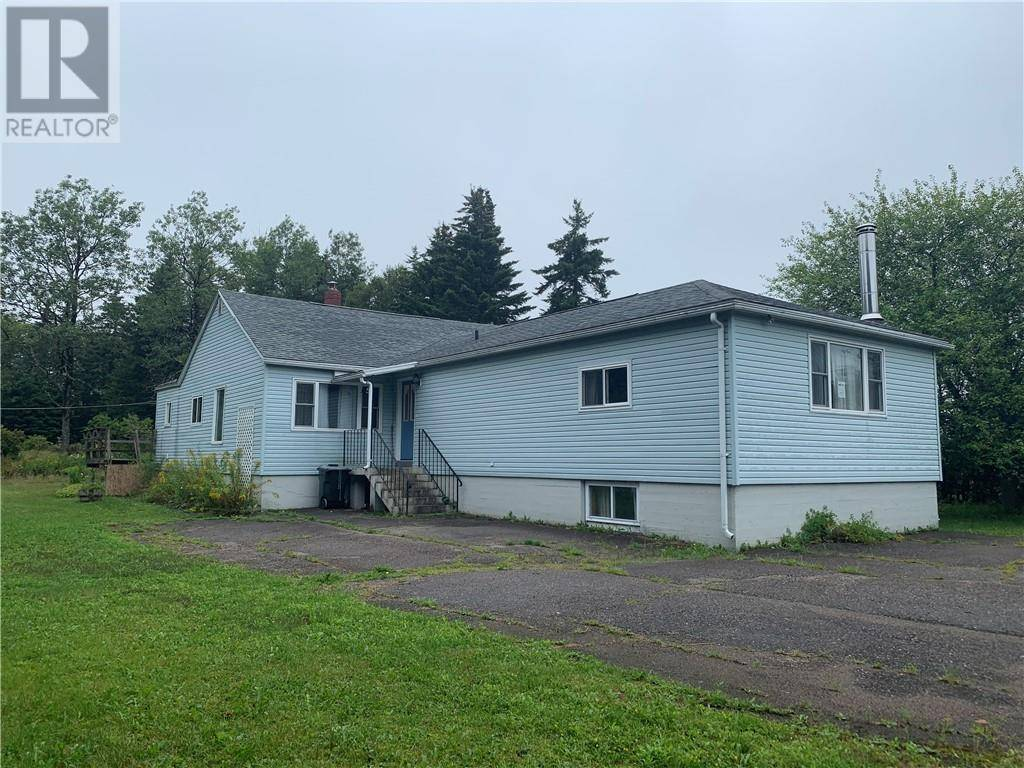 House for sale at 1695 Grandview Ave Saint John New Brunswick - MLS: NB032317