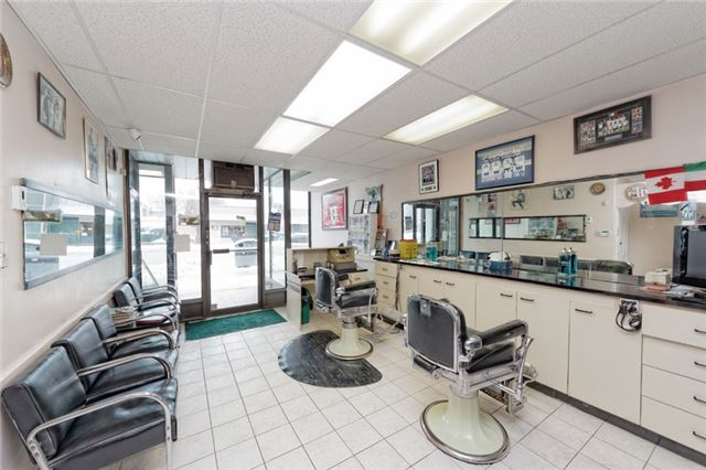 For Rent: 1696 Danforth Avenue, Toronto, ON   0 Bath Property for $2,700. See 12 photos!