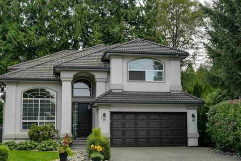 16960 83 Avenue, Surrey | Image 1