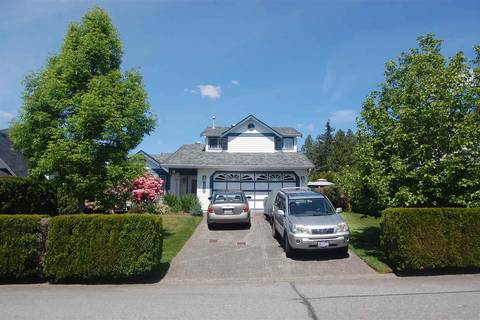 House for sale at 16961 58a Ave Surrey British Columbia - MLS: R2371296