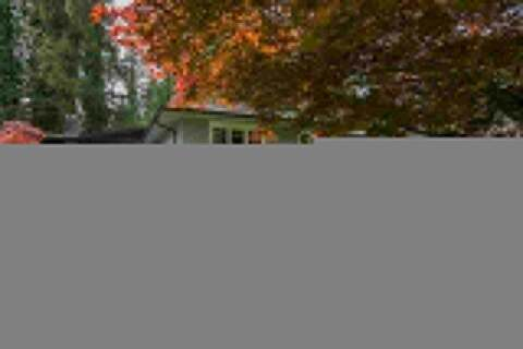 House for sale at 1697 Kilmer Rd North Vancouver British Columbia - MLS: R2457801