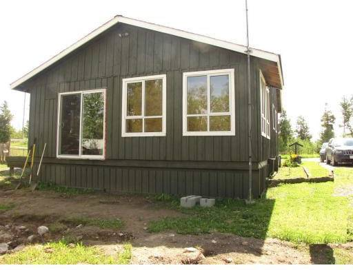 House for sale at 1697 Poplar Rd 70 Mile House British Columbia - MLS: R2387772
