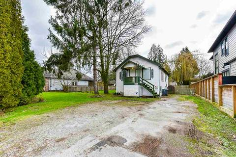 16978 60 Avenue, Surrey   Image 2
