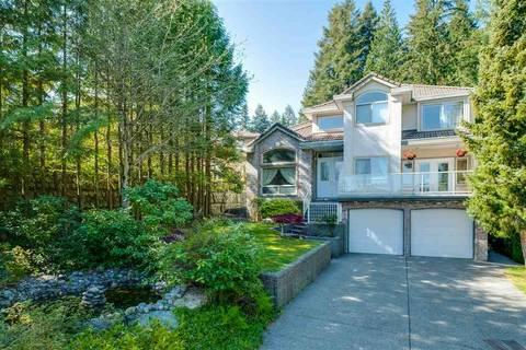 House for sale at 1699 Mallard Ct Coquitlam British Columbia - MLS: R2366640
