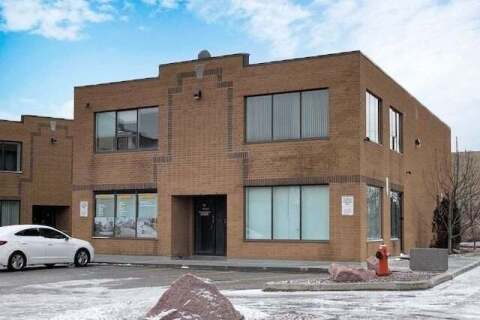 Commercial property for lease at 260 Regina Rd Apartment 16A Vaughan Ontario - MLS: N4680695