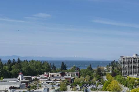 16d - 328 Taylor Way, West Vancouver | Image 1