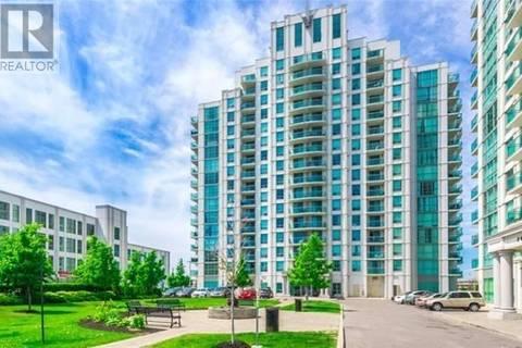Condo for sale at 6 Rosebank Dr Unit 16F Toronto Ontario - MLS: E4425084