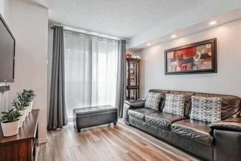 Condo for sale at 8 Rosebank Dr Unit 16I Toronto Ontario - MLS: E4854596