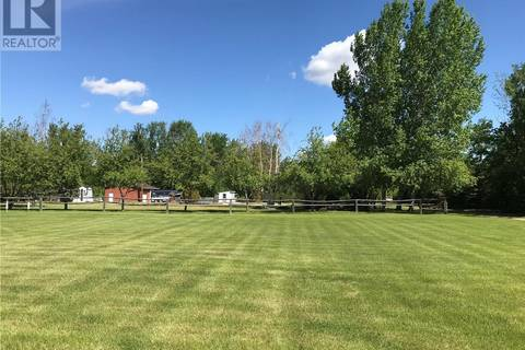 Home for sale at  Nw/twp Rd Unit 16km Meadow Lake Rm No.588 Saskatchewan - MLS: SK774537