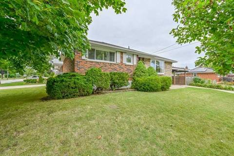 House for sale at 524 East 16th St Hamilton Ontario - MLS: X4611141
