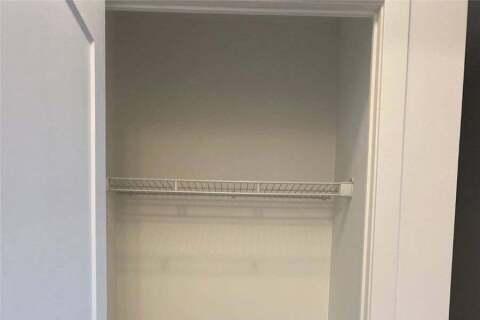 Apartment for rent at 1 Belsize Dr Unit 517 Toronto Ontario - MLS: C4773241
