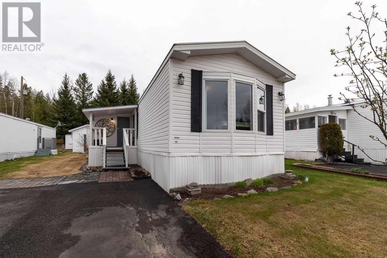 Home for sale at 1000 Inverness Rd Unit 17 Aberdeen British Columbia - MLS: R2454354