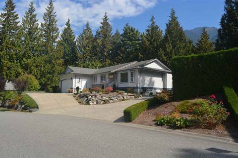 House for sale at 10200 Gray Rd Unit 17 Rosedale British Columbia - MLS: R2342369