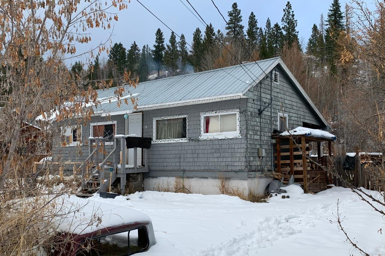 House for sale at 17 104th Ave Kimberley British Columbia - MLS: 2455466