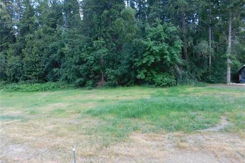 Home for sale at 1171 Dieppe Rd Unit 17 Sorrento British Columbia - MLS: 10166926
