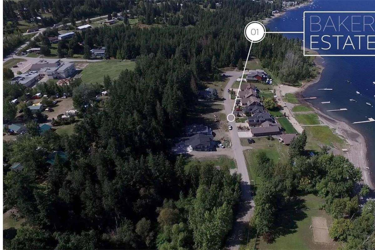 Residential property for sale at 1171 Dieppe Rd Unit 17 Sorrento British Columbia - MLS: 10202026