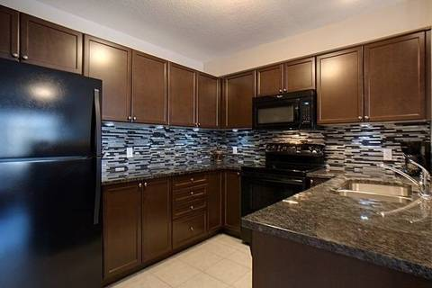 Condo for sale at 12 Nathan Ct Cambridge Ontario - MLS: X4386934