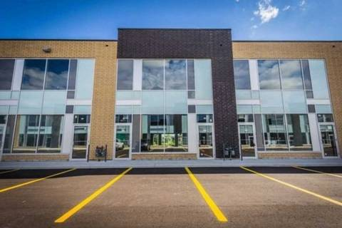 Commercial property for lease at 1235 Queensway Glwy Apartment 17 Mississauga Ontario - MLS: W4543095