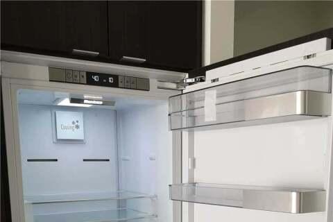 Apartment for rent at 125 Blue Jays Wy Unit 2706 Toronto Ontario - MLS: C4773045