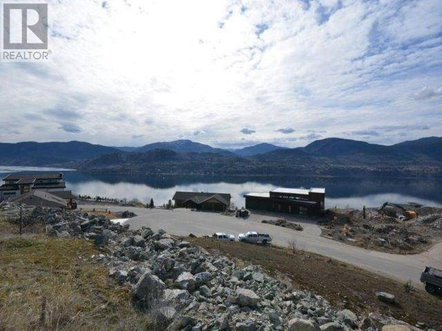 Home for sale at 125 Cabernet Dr Unit 17 Okanagan Falls British Columbia - MLS: 181819
