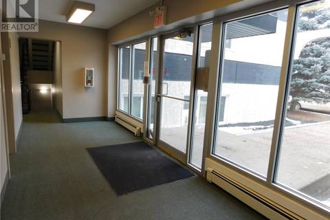 Condo for sale at 125 Froom Cres Unit 17 Regina Saskatchewan - MLS: SK795200
