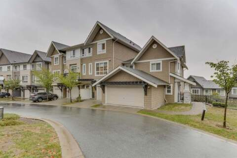 Townhouse for sale at 1295 Soball St Unit 17 Coquitlam British Columbia - MLS: R2501278