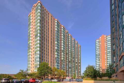 Condo for sale at 135 Hillcrest Ave Unit 207 Mississauga Ontario - MLS: W4774868