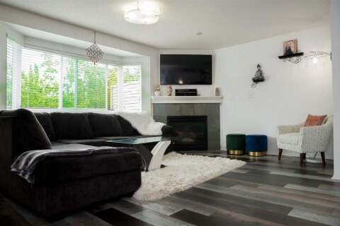 Townhouse for sale at 13640 84 Ave Unit 17 Surrey British Columbia - MLS: R2471023
