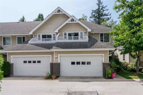 Townhouse for sale at 13918 58 Ave Unit 17 Surrey British Columbia - MLS: R2393789