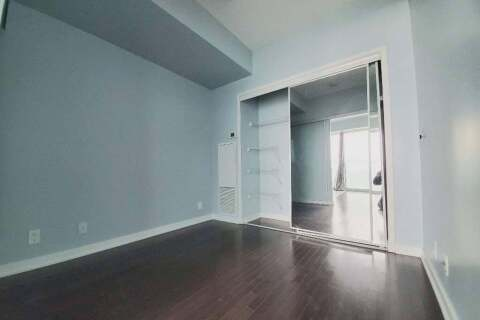 Condo for sale at 14 York St Unit 4406 Toronto Ontario - MLS: C4777046